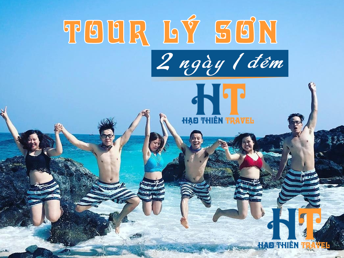 tour-ly-son-2-ngay-1-dem