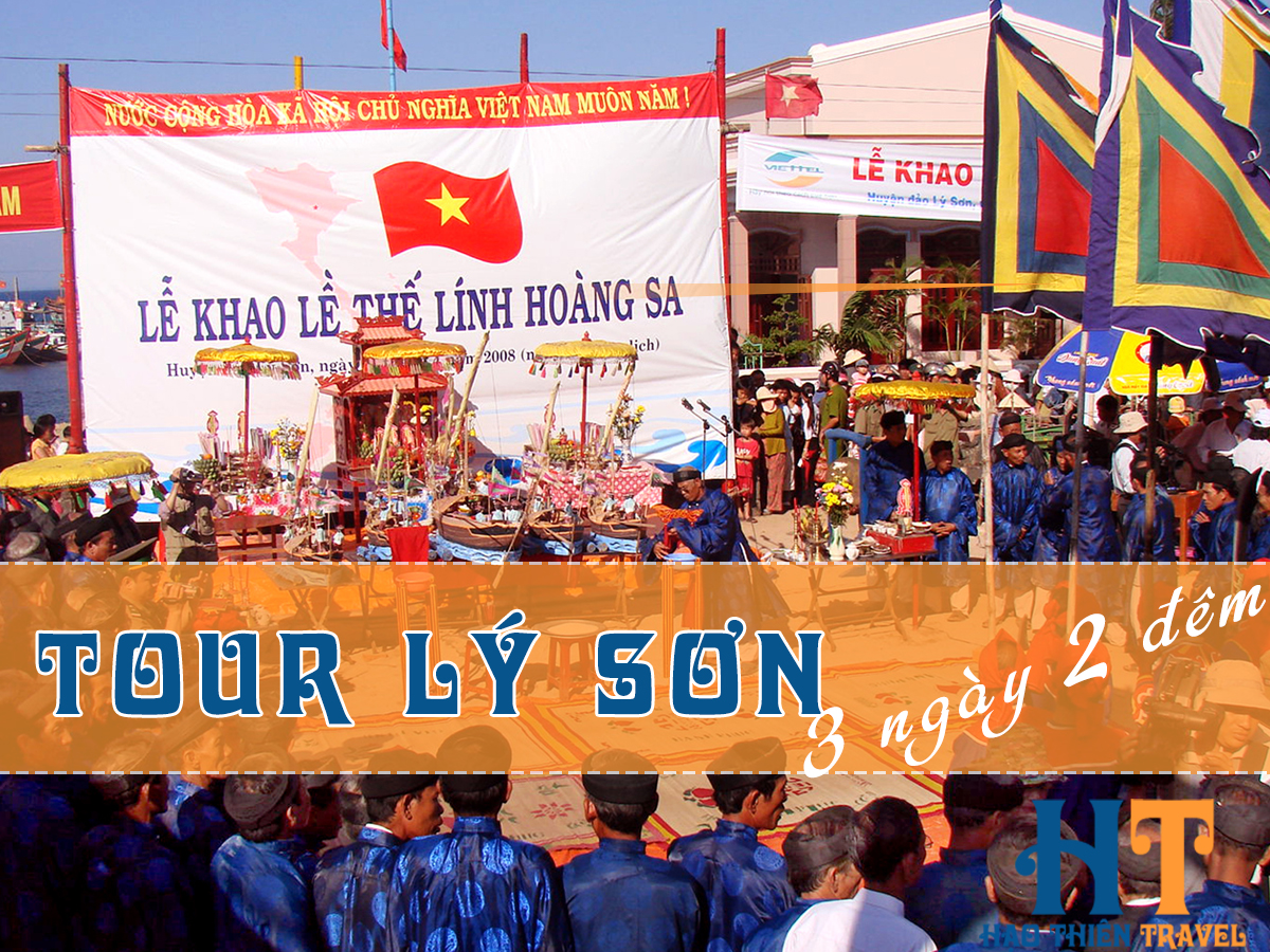 tour-ly-son-3-ngay-2-dem